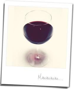 Wine Lovers Rejoice! Great Victory In Massachusetts!