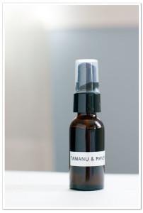 Natural Treatments For Shingles