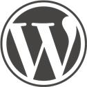 wordpress-logo-notext-rgb-smaller