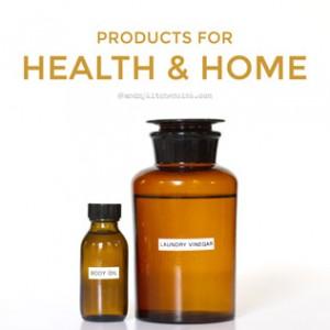 Health-&-Home