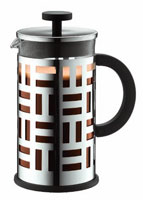 Bodum-coffee-press-Eileen