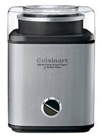 Cuisinart-Ice-Cream-Maker