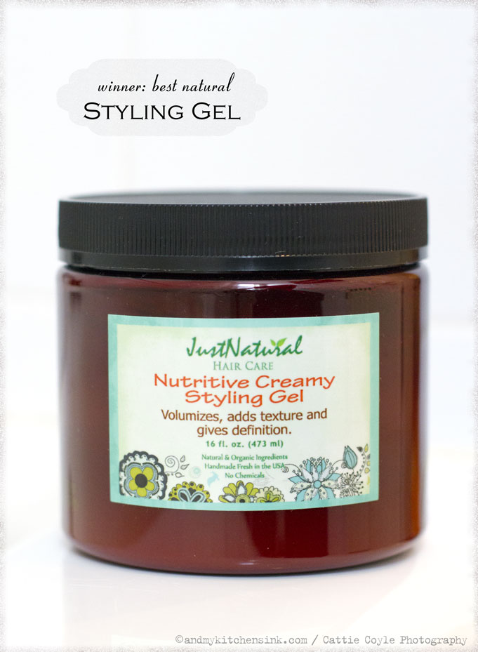 Nutritive-Creamy-Styling-Gel