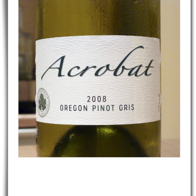 Pinot Gris – A Great Dry White Wine For Summer