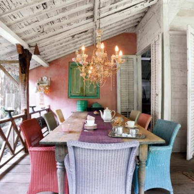 Dream Bali Villa
