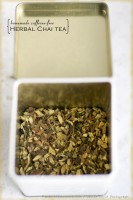Herbal-chai-mixed
