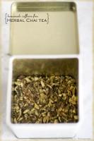 Herbal-chai-mixed